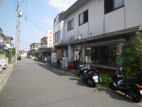 yamabiko02.jpg